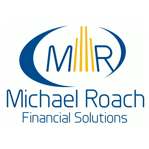 michael roach financial services 480